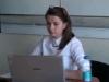 Межфирменная мобильность молодых работников на российском рынке труда
