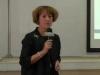 Программа «Фонд образовательных инноваций» как инструмент поддержки преподавательских инициатив