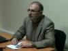 Гражданская культура и политическая самоорганизация в России