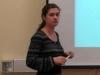 Оценка влияния политики материнского капитала в России на основе динамической стохастической модели фертильности и занятости