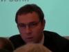 Дефицит навыков в России: вызовы для системы образования в условиях перехода к инновационной экономике