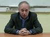 Реформы и реформаторы в России и Европе XVII - 1/4 XIX веков