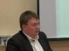 Дополнительное профессиональное обучение в России: влияние на заработную плату работников