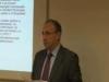 Микроэкономика самоорганизации: анализ эффективности ТСЖ в России