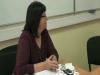 Мастер-класс по программе Master in European Business