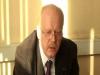 Post-Soviet Eurasia and SCO: Society, Politics and Integration