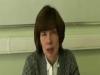 Управление интелектуальной собственностью в международном бизнесе