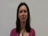Мастер-класс по курсу программы МЕВ «OPERATIONS MANAGEMENT»