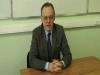Россия в мировой экономике и торговле