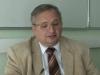 Политика и экономика стран постсоветского пространства