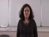 Факультатив - сопровождение курса «Ключевые тексты ангоязычных литератур»