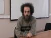 НИС Русское суффиксальное словообразование