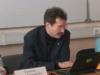 Реформа регулирования и практика отбора поставщиков для госзакупок в России: 2005-2009 гг. Что изменилось после принятия закона 94-ФЗ