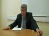 Конкурентоспособность российских компаний и отраслей: международный бенчмаркинг