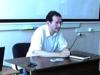 Программа стипендий Федерального Канцлера Германии Фонда Гумбольдта. Встреча с А.А. Яковлевым