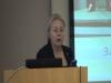 Структура заработной   платы и финансовые особенности  контракта преподавателя в НИУ   ВШЭ