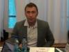 Round table: Corruption in public procurement