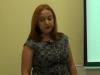 Эконометрическое моделирование влияния смены семейного статуса на заработную плату в России
