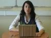 Video.edu.ru - новые возможности в образовании