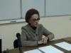 Система судов общей юрисдикции в РФ