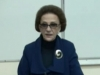 Движение дел в арбитражной судебной системе
