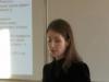 Социо-экономические и политические предпочтения конфессиональных групп: православные христиане и католики на Украине