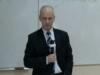 Макроэкономическая стабилизация и финансовый кризис