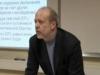Верна ли «гипотеза Салтыкова-Щедрина»? Влияние инфорсмента трудового законодательства на функционирование региональных рынков труда