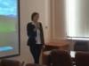 Методика организации работы проектно-учебной лаборатории антикоррупционной политики