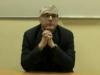 Вебер. Протестантская этика и дух капитализма