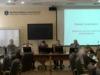 Актуальные исследования и разработки в области образования