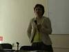 Институциональные изменения и оценка качества институтов (часть 1)