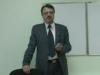 Человек как объект изучения современных социальных наук II
