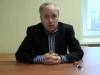 Реформы Петра Великого: начало модернизации России