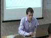 Профессиональная адаптация и академическое развитие преподавателей на примере Пермского филиала