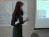 Профессиональная адаптация и академическое развитие преподавателей на примере НИУ ВШЭ Москва