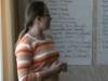 Создание центра по подбору респондентов для социальных исследований НИУ ВШЭ