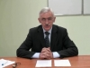 Андрей Боголюбский и зарождение деспотизма на Руси