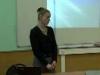 Основные вопросы истории философии, персоналии, концепции I