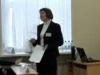 Опыт организации проектного обучения в Томском университете систем управления и радиоэлектроники