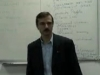 Microsoft Dynamics systems II