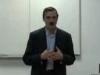 Using MS.Net for Data  Management I