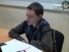 Влияние службы в армии на заработные платы в России