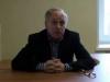 Реформы в истории послепетровской России XVIII – первой четверти XIX века