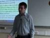 Испытание Огнем: Влияние природных пожаров на политические предпочтения в сельской России