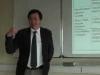 Стоимость образовательных услуг и экономические стратегии университетов в России: Сравнение объяснительной силы трех классических подходов