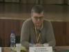 Сценарии воздействия кризиса на систему образования в России