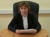 Практика психотерапевтического взаимодействия