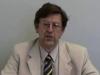 Сравнительное конституционное право и политические институты